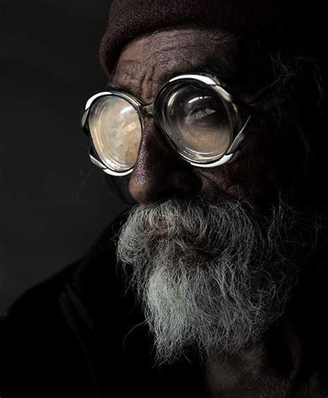 photography basics  portrait photography