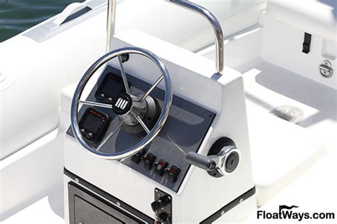 Xpress Boat Steering Wheel by A Boat Steering Wheel Is The Ultimate Marine Imagery For