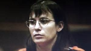 Andrea Yates Still  U0026 39 Grieves For Her Children U0026 39  15 Years After Her Shocking Crime