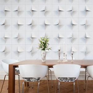 Trend Alert: Faceted Interior Design for Fascinating Dimension