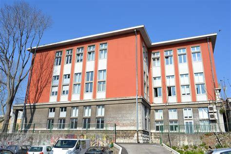 Fakultet zdravstvenih studija - Home