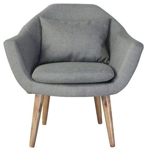 fauteuil chambre fauteuil chambre enfant
