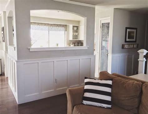 Split Level Kitchen Living Room Remodel by Split Level Living Room Ideas Split Level Remodel