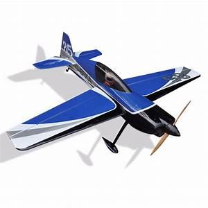 Rc Flugzeug Motor Berechnen : chinesische spielzeug hersteller sbach 342 50cc rc gas motor flugzeug flugzeug ~ Themetempest.com Abrechnung
