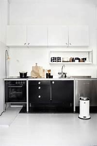 11 best trash bins images on pinterest trash bins cubes With interior design kitchen bins