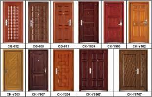 interior door designs for homes entrence wooden door kerala style bavas wood works renew modern doors interior by