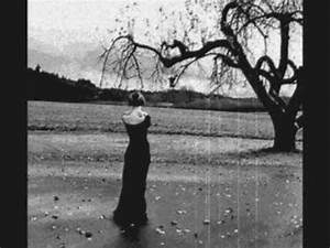 BLACK AND WHITE Beautiful sad melody - YouTube
