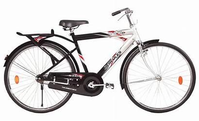 Hercules Rhino Cycle Ic Cycles Bike Mtb