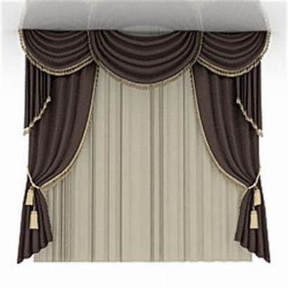 Curtain Fancy Curtains Rajkot Designer Window Designs