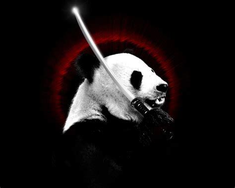 [request] Origional Panda Icon