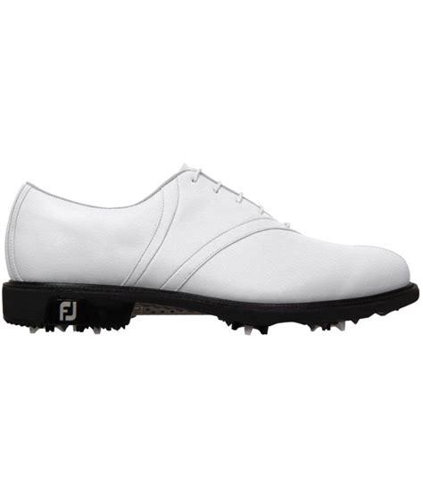footjoy saddle myjoys golfonline