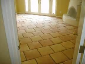 vinyl tile pattern ideas studio design gallery best design