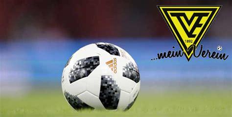 ✔ spiele, ergebnisse & tabellen ➤ ran fußball live und aktuell. www.vollspann.com - Impressum