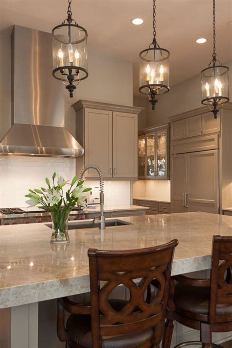 awesome kitchen lighting fixture ideas diy design decor