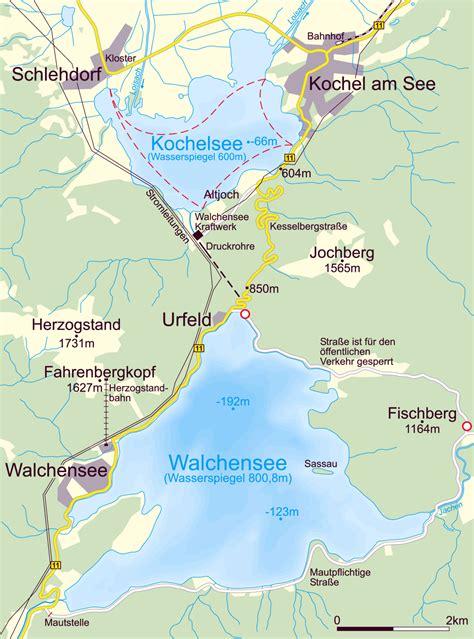 walchenseekraftwerk wikimedia commons