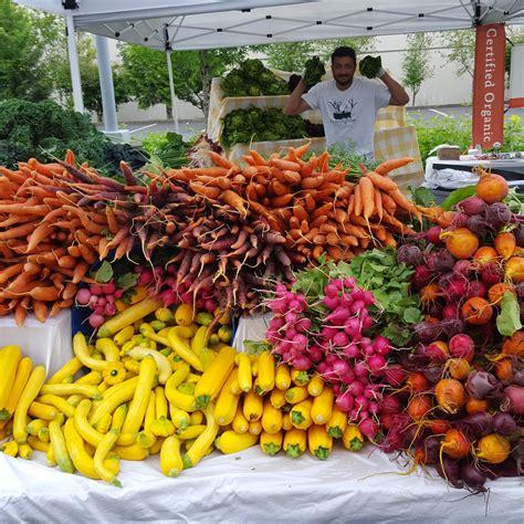 New and returning vendors this Saturday! - Oregon City ...