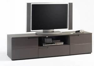 Sideboard Lowboard Gnstig Online Kaufen Bei Yatego