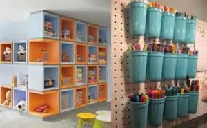 kinderzimmer ordnung kinderzimmer gestalten raumsparend praktisch und übersichtlich