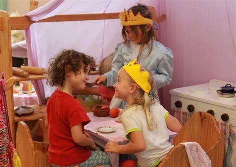 early childhood steiner education australia