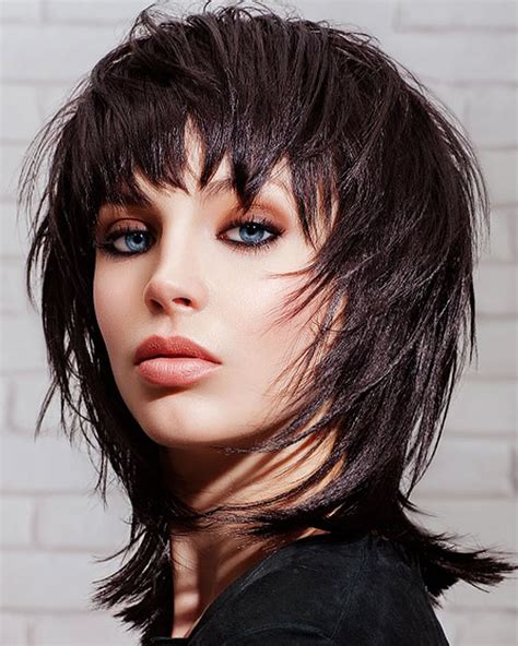 easy short hairstyles  fine hair    hair colors page  hairstyles