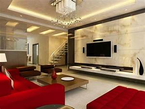 78 stylish modern living room designs in pictures you have for Stylish living room design images
