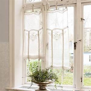 Loberon Coming Home : gardine espaon loberon coming home ~ Orissabook.com Haus und Dekorationen