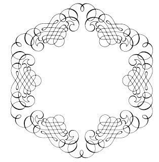 images  borders frames ornaments