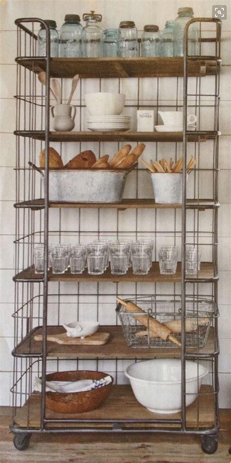vintage kitchen storage freestanding kitchen cabinets kitchen storage ideas 3227