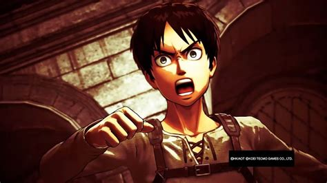 attack  titan wings  freedom  titan shifters fights