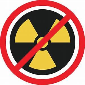 Nuclear Power Symbol