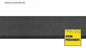 Schiefer Kosten Qm : fensterb nke mustang schiefer 205 qm marmor ceravolo ~ A.2002-acura-tl-radio.info Haus und Dekorationen