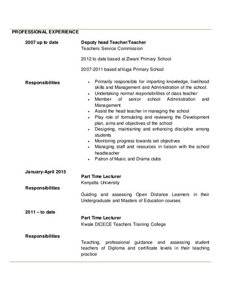 Teacher Professional Development Resume  Thesistemplate. Resume And Cover Letter Writing Services. Sample Civil Engineer Resume. Top Rated Free Resume Builder. Academic Resume Example. Best Font For Professional Resume. Resume For Mba Finance Fresher. Graphics Design Resume Sample. Usajobs Online Resume Builder