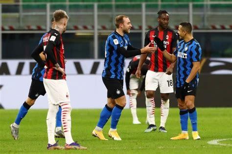 Inter de Milán vs Benevento | Horario y quién transmite EN ...