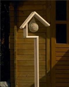 Vogelhaus Für Balkon : ber ideen zu vogelhaus selber bauen auf pinterest vogelh uschen selber bauen ~ Whattoseeinmadrid.com Haus und Dekorationen