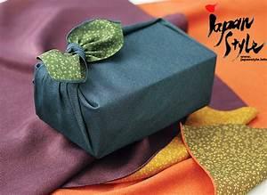 Japanese wrapping cloth furoshiki tablecloth bag japan style for Tokyo furoshiki