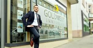 Verkehrswert Immobilien Berechnen : immobilienmakler ludwigsburg dragomir marinkovic inhaber goldwert immobilien ludwigsburg ~ Themetempest.com Abrechnung