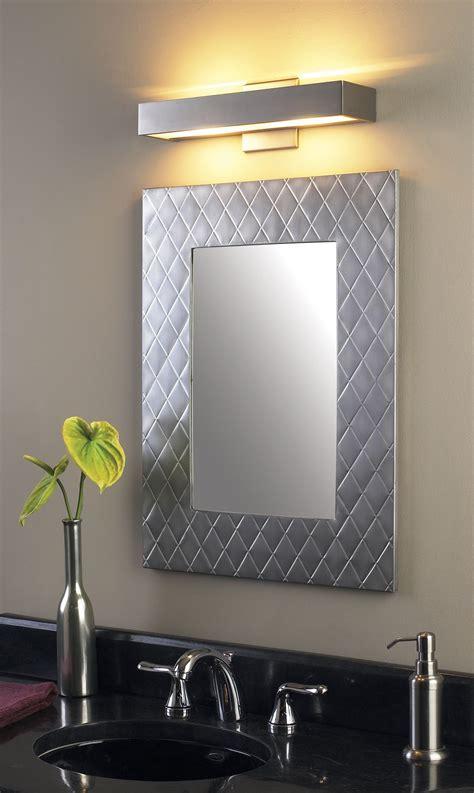 outstanding bathroom lighting  mirror bathroom