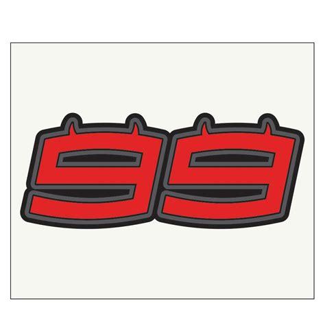 sale jorge lorenzo 99 motogp womens black t shirt
