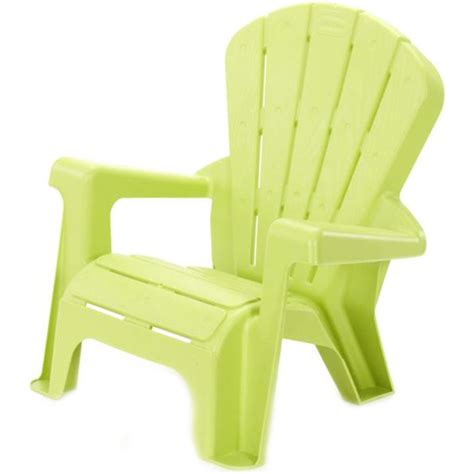 tikes garden chair choice of colours one supplied new ebay