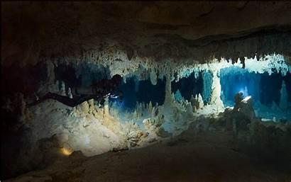 Cave Desktop Caves Google Wallpapersafari Wallpoper