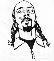 Hd Wallpapers Coloring Pages Of Snoop Dogg Cwallpapersheb Gq