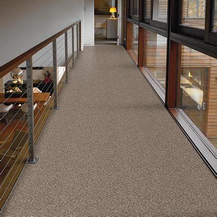 tuftex   move chelsea fog carpet carpet