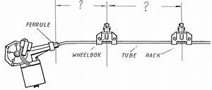 Classic Mini Wiper Motor Wiring Diagram