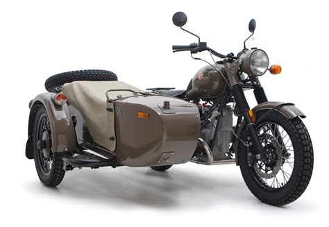 Ural M70 Image by Ural M70 Pictures Specification