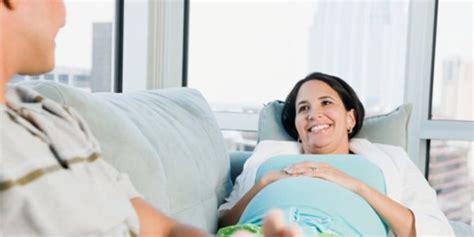 9 cara cepat hamil secara alami merdeka com