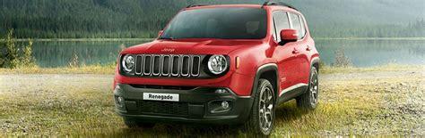 jeep renegade gpl promozione ottobre ceccato automobili