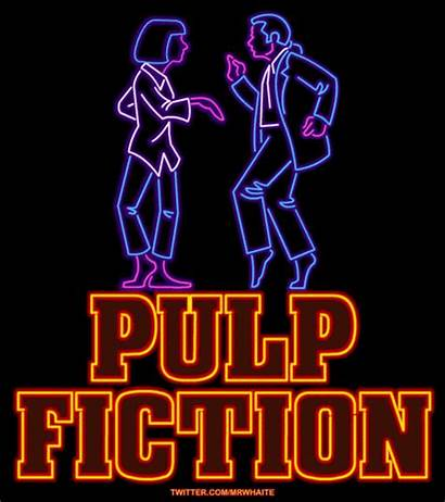 Neon Signs Movies Themed Cool Ll Job