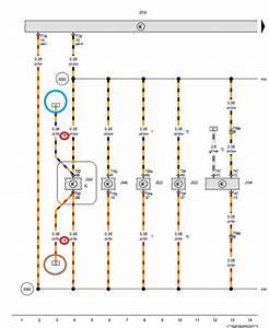 Ciclo U0026 39 S Polo  R-line 1 2 Tsi 90hp 119gr  - Page 85