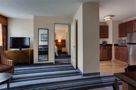 bedroom suite yelp