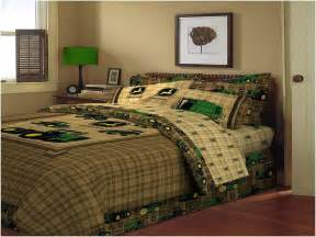 john deere bed set home design remodeling ideas